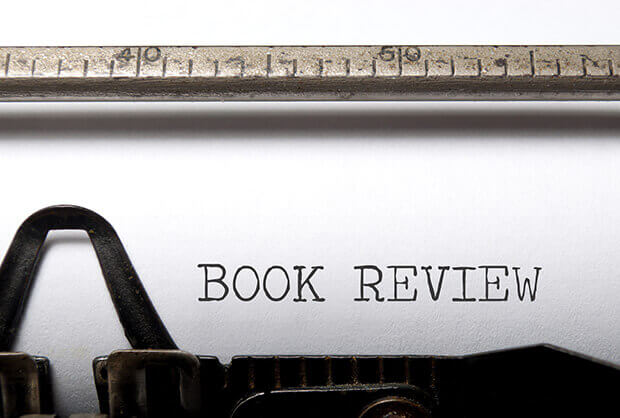 Custom Book Review